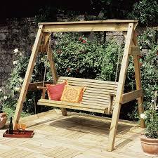 47 best swing seats beds u0026 hammocks images on pinterest patio