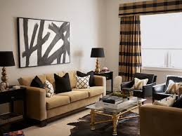 Black White And Gold Home Decor by Keys To View More Dining Rooms Swipe Photo To View More Dining