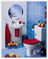 Childrens Bathroom Ideas 10 Kids Bathroom Décor Ideas Every Mom Will Love Just Diy Decor