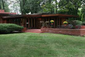 Frank Lloyd Wright Inspired Home Plans by Melvyn Maxwell And Sara Stein Smith House Wikipedia