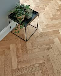 How To Repair Laminate Wood Flooring Floor Installing Hardwood Floors Floating Laminate Floor How