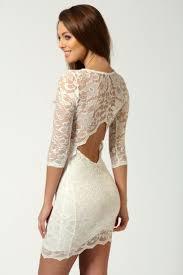 18 best lace images on pinterest lace clothes and dress lace