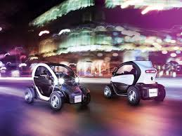 renault twizy top speed new renault twizy hampshire with dealership in southampton