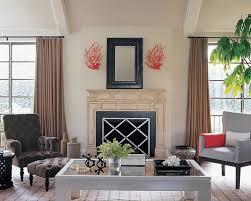 Affordable Modern Home Decor Cheap Modern Home Decor Houzz