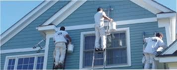 exterior exterior house painters home design ideas