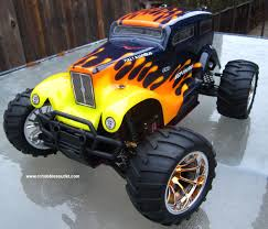 nitro monster truck nitro rc trucks rc trucks for sale rc hobbies outlet