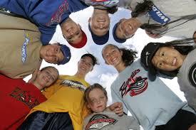 lexus of danvers staff danvers girls take names of women u0027s softball teams archives
