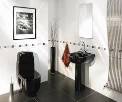 bathroom ideas small space round marbled bathtub frame two oval