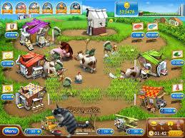 download game farm frenzy 2 mod farm frenzy 4 full pc oyunu indir full program indir full