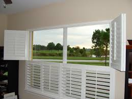 10 things you need to know about plantation shutters
