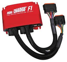 powersports 4244 charge fi programmable controller for kawasaki