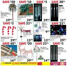 home hardware flyer oct 17 to 27