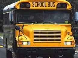 pasco county school calendar must winter 2016 17 dates