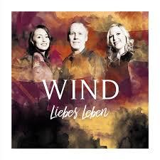 Wohnzimmerkonzert Wind Gibt Wohnzimmerkonzert Zum Album Release Von