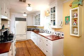 sears kitchen cabinets sears kitchen cabinets s sears kitchen cabinet refacing reviews