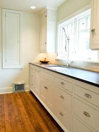 inset cabinet door stops flush inset kitchen cabinet fascinating inset cabinet doors cabinet