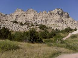 South Dakota travel forums images Wall 2017 best of wall sd tourism tripadvisor jpg