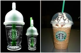 starbucks wins lawsuit over bongs that look like frappuccinos eater