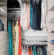 How To Build A Closet In A Room With No Closet Closet Neat Method