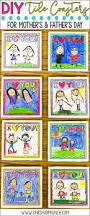 27 best gifts images on pinterest diy mothers day gifts