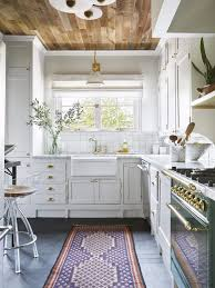 white shaker kitchen cabinets with white subway tile backsplash 11 fresh kitchen backsplash ideas for white cabinets