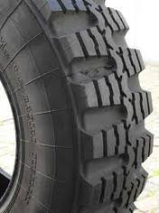 14 Inch Truck Mud Tires Tires Off Road Tough Csm Army Tires