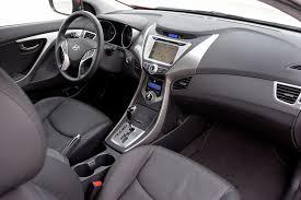 2013 hyundai elantra manual transmission 2013 hyundai elantra coupe gt nikjmiles com