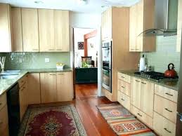 42 inch cabinets 8 foot ceiling 42 inch cabinets 8 foot ceiling lentsstreetfair com