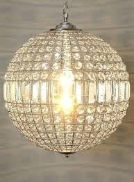 Hanging Light Fixtures From Ceiling Sphere Light Fixtures Medium Size Of Chandelierflush Mounted
