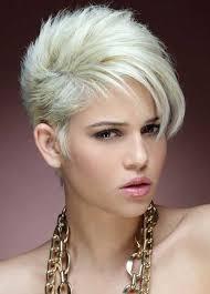 razor haircuts for women in llas vegas short razor pixie haircuts 2015 haircuts pinterest pixie