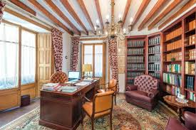 traditional home style sophisticated traditional home office designs to work in style