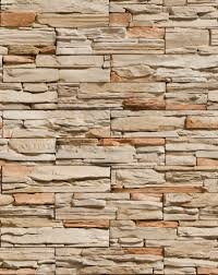 stone wall texture stone stone wall download background stone