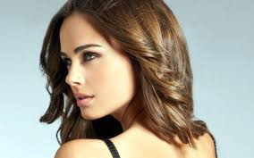 xenia deli celebrity wallpaper hd wallpapers