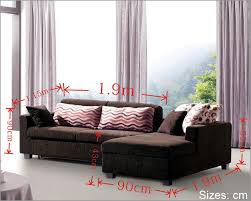 sofa set with sleeper sofa and storage chaise 33ls121