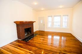 How To Clean The Laminate Floor Tips To Clean Your Flood Damaged Home Angie U0027s List