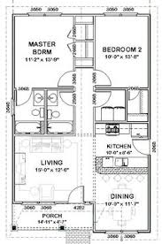 Small House Plans 700 Sq Ft Small House Plans Under 800 Sq Ft 800 Sq Ft Floor Plans