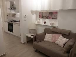 a casa bologna apartment casa martini bologna italy booking