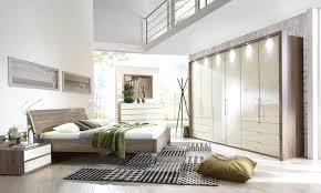 Ausgefallene Schlafzimmer Ideen Kleines Schlafzimmer Modern Gepolsterte On Moderne Deko Ideen Mit