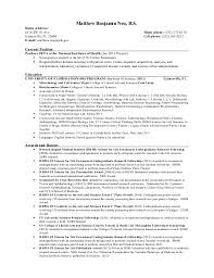 Sample Resume For Research Assistant by Find This Pin And More On Best Research Assistant Resume Templates