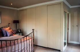 master bedroom wardrobe designs bedroom amusing interior design for bedroom wardrobe interior