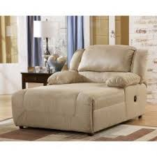 Armchair And Chaise Lounge Reclining Chaise Lounge Chair Indoor Foter