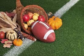 thanksgiving football tradition bootsforcheaper