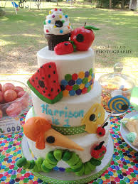 harrison u0027s very hungry caterpillar 1st birthday project nursery