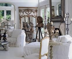 fashion designer homes fashion designer donna karan collaborated