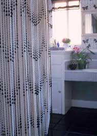 Design Your Own Shower Curtain Unique Diy Shower Curtain Modern Home Interior Design