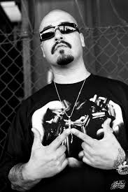 cholo funny nickname or racial 86 best cholos chicanos images on pinterest chicano my life