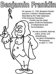 biography facts about benjamin franklin have fun learning facts about benjamin franklin with this benjamin