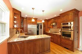 kitchen recessed lighting placement recessed lighting placement of recessed lights in kitchen recessed