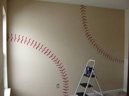 baseball bedroom wallpaper bedroom baseball bedroom wallpaper 7 stylish bedroom baseball wall