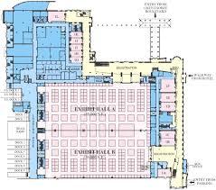 Beach Floor Plans Palm Beach County Convention Center Floor Plans West Palm